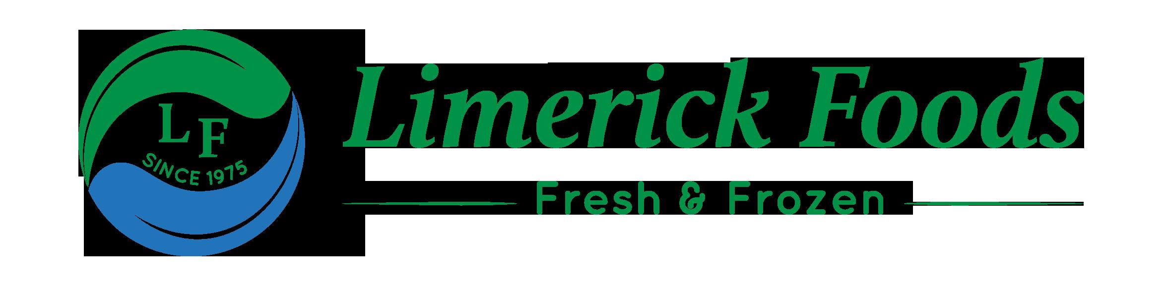 Limerick Frozen Foods