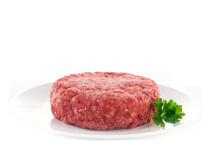 burger_image1