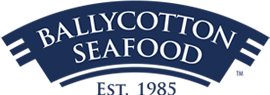 logoballycotton
